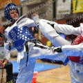 Taekwondo_OpenIlyo2016_B0193