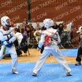 Taekwondo_OpenIlyo2016_B0203