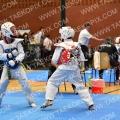Taekwondo_OpenIlyo2016_B0205