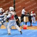 Taekwondo_OpenIlyo2016_B0208