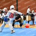 Taekwondo_OpenIlyo2016_B0210