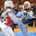 Taekwondo_OpenIlyo2016_B0214