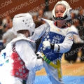 Taekwondo_OpenIlyo2016_B0216