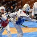 Taekwondo_OpenIlyo2016_B0222