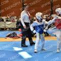Taekwondo_OpenIlyo2016_B0230