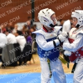 Taekwondo_OpenIlyo2016_B0234