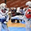 Taekwondo_OpenIlyo2016_B0235