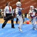 Taekwondo_OpenIlyo2016_B0237