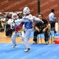 Taekwondo_OpenIlyo2016_B0239