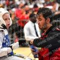 Taekwondo_OpenIlyo2016_B0246