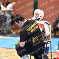 Taekwondo_OpenIlyo2016_B0251
