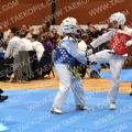 Taekwondo_OpenIlyo2016_B0252