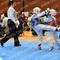 Taekwondo_OpenIlyo2016_B0255