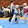 Taekwondo_OpenIlyo2016_B0257
