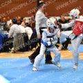 Taekwondo_OpenIlyo2016_B0258