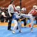 Taekwondo_OpenIlyo2016_B0263