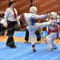 Taekwondo_OpenIlyo2016_B0265