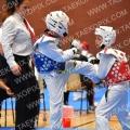 Taekwondo_OpenIlyo2016_B0268