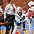 Taekwondo_OpenIlyo2016_B0269