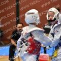 Taekwondo_OpenIlyo2016_B0271