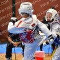 Taekwondo_OpenIlyo2016_B0273