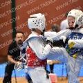 Taekwondo_OpenIlyo2016_B0275
