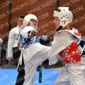 Taekwondo_OpenIlyo2016_B0278