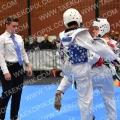 Taekwondo_OpenIlyo2016_B0280