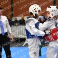 Taekwondo_OpenIlyo2016_B0281
