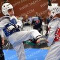 Taekwondo_OpenIlyo2016_B0286