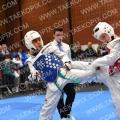 Taekwondo_OpenIlyo2016_B0287