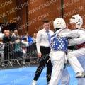 Taekwondo_OpenIlyo2016_B0290