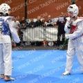 Taekwondo_OpenIlyo2016_B0292