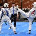 Taekwondo_OpenIlyo2016_B0294