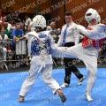 Taekwondo_OpenIlyo2016_B0295