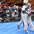 Taekwondo_OpenIlyo2016_B0297