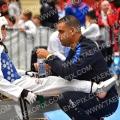 Taekwondo_OpenIlyo2016_B0299