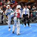 Taekwondo_OpenIlyo2016_B0308