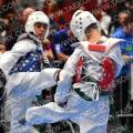 Taekwondo_OpenIlyo2016_B0310