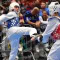 Taekwondo_OpenIlyo2016_B0312