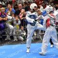 Taekwondo_OpenIlyo2016_B0313