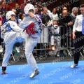 Taekwondo_OpenIlyo2016_B0316