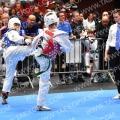 Taekwondo_OpenIlyo2016_B0321