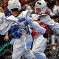 Taekwondo_OpenIlyo2016_B0322