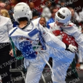 Taekwondo_OpenIlyo2016_B0324