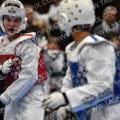 Taekwondo_OpenIlyo2016_B0326