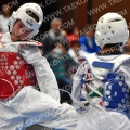 Taekwondo_OpenIlyo2016_B0332