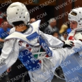 Taekwondo_OpenIlyo2016_B0336