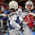 Taekwondo_OpenIlyo2016_B0340