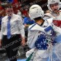 Taekwondo_OpenIlyo2016_B0342
